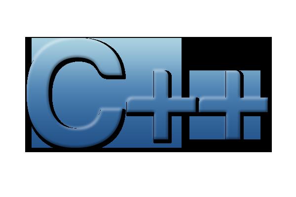 C++ Workshop by Prof. Shermane Austin