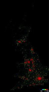 GB_map